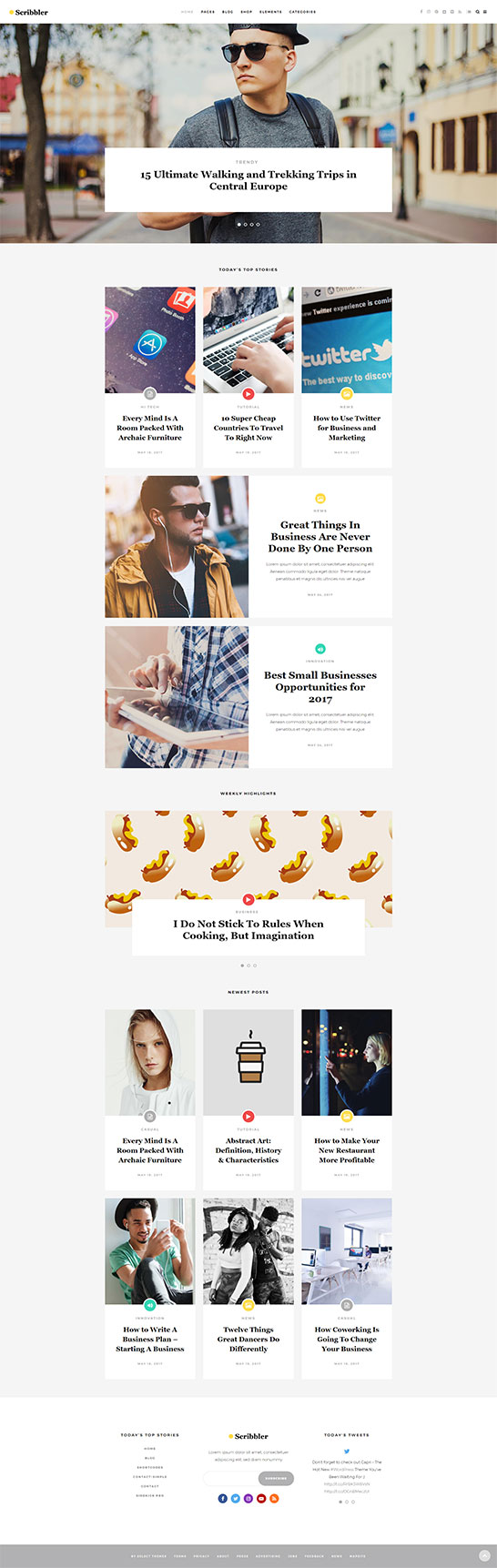 Blog-Slider-Home